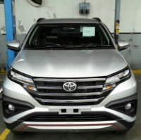 Ready All New Toyota rush TRD SPORTIVO NEW khusus kredit (IMG_20180727_130110.jpg)