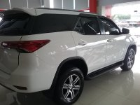Toyota: Ready Stock New FORTUNER G AUTOMETIC Dp dan Cicilan Minim..Buktikan (20160127_171136.jpg)