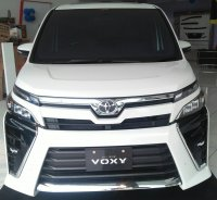 PROMO ALL NEW TOYOTA VOXY 2.0 CVT (IMG_20180713_150424.jpg)