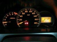 Toyota Avanza Veloz 1.5 AT 2014 KM39rb siap pakai (IMG-20180622-WA0003.jpg)