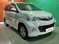 Toyota Avanza Veloz 1.5 AT 2014 KM39rb siap pakai (20180628_101944.jpg)