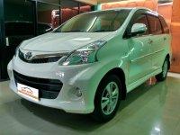 Toyota Avanza Veloz 1.5 AT 2014 KM39rb siap pakai (20180628_102223.jpg)