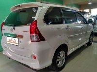 Toyota Avanza Veloz 1.5 AT 2014 KM39rb siap pakai (20180628_102538.jpg)