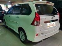 Toyota Avanza Veloz 1.5 AT 2014 KM39rb siap pakai (20180628_102736.jpg)