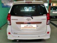 Toyota Avanza Veloz 1.5 AT 2014 KM39rb siap pakai (20180628_104713.jpg)