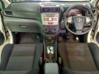 Toyota Avanza Veloz 1.5 AT 2014 KM39rb siap pakai (IMG-20180624-WA0001.jpg)