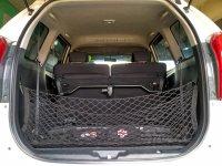 Toyota Avanza Veloz 1.5 AT 2014 KM39rb siap pakai (IMG-20180624-WA0002.jpg)
