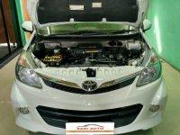 Toyota Avanza Veloz 1.5 AT 2014 KM39rb siap pakai (20180628_111119.jpg)