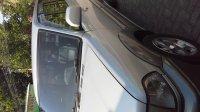 Toyota Kijang: jual krista diesel 2000  kondisi baik dijual cepat (20180729_084411.jpg)