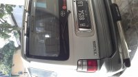Toyota Kijang: jual krista diesel 2000  kondisi baik dijual cepat (20180729_080705.jpg)