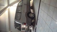 Toyota Kijang: jual krista diesel 2000  kondisi baik dijual cepat (20180707_090936.jpg)
