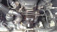 Toyota Kijang: jual krista diesel 2000  kondisi baik dijual cepat (1532906864615.jpg)