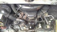 Toyota Kijang: jual krista diesel 2000  kondisi baik dijual cepat (1532906905660.jpg)