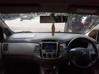 Toyota Innova: Inova Diesel 2014 asli bali (IMG-20180728-WA0058.jpg)