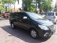 Toyota Innova: Inova Diesel 2014 asli bali (IMG-20180728-WA0057.jpg)