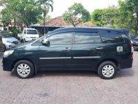 Toyota Innova: Inova Diesel 2014 asli bali (IMG-20180728-WA0053.jpg)