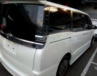 Toyota: Ready stok voxy putih... Buktikan (IMG_20180730_181937.jpg)