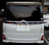 Toyota: Ready stok voxy putih... Buktikan (IMG_20180730_181954.jpg)