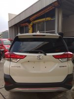 Toyota rush 2018 siap kirim cepat (IMG_20180102_161129.jpg)