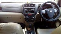Jual Toyota Avanza 2014 murah