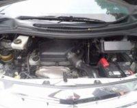 Mobil bekas toyota alphard (C163C204-93F4-4683-80A5-8341D2BADA54.jpeg)