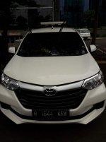 Toyota Avanza: Over Credit milik pribadi (FB_IMG_1533035352258.jpg)