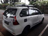 Toyota Avanza: Over Credit milik pribadi (FB_IMG_1533035363238.jpg)