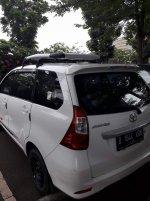 Toyota Avanza: Over Credit milik pribadi (FB_IMG_1533035358009.jpg)