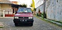 Toyota: Kijang Super Panjang Long Original Merah 96 (20180705_161148a.jpg)
