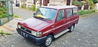 Toyota: Kijang Super Panjang Long Original Merah 96 (20180705_161140a.jpg)