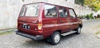 Toyota: Kijang Super Panjang Long Original Merah 96 (20180705_161108a.jpg)