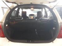 Toyota Yaris S Limited White 2009 (IMG-20180729-WA0003.jpg)