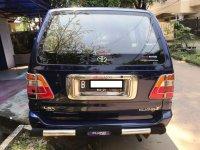 Toyota: Dijual Kijang LSX 2003, masih bagus dan mulus (2018-05-15-PHOTO-00000153 - Copy.jpg)