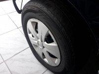toyota innova E manual bensin 2005 (ebe8feac-300d-419e-af46-aa5f9c191822.jpg)