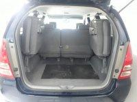toyota innova E manual bensin 2005 (f.jpg)