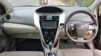 Toyota Vios 2010 Matic TRD Sportivo (20180702_165359.jpg)