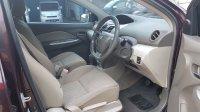 Toyota Vios 2010 Matic TRD Sportivo (20180702_165350.jpg)