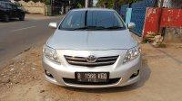 Toyota Altis G Matic 2009 (kredit dibantu) (20180705_145204.jpg)