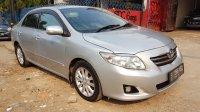 Toyota Altis G Matic 2009 (kredit dibantu) (20180705_145214.jpg)