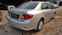 Toyota Altis G Matic 2009 (kredit dibantu) (20180705_145232.jpg)