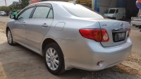Toyota Altis G Matic 2009 (kredit dibantu) (20180705_145226.jpg)