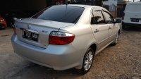 Toyota Vios G Matic 2003 (kredit dibantu) (20180721_160553.jpg)
