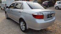 Toyota Vios G Matic 2003 (kredit dibantu) (20180721_160546.jpg)