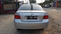 Toyota Vios G Matic 2003 (kredit dibantu) (20180721_160558.jpg)