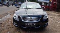 Toyota Camry V Matic 2007 (kredit dibantu) (20180426_092209.jpg)