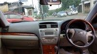 Toyota Camry V Matic 2007 (kredit dibantu) (20180426_092257.jpg)