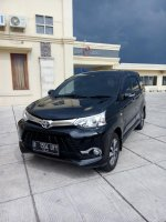 Jual Toyota: Avanza veloz 1,5 matic kondisi 90% baru 2016