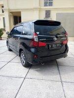 Toyota: Avanza veloz 1,5 matic kondisi 90% baru 2016 (1C1BE129-176C-47E3-9008-720F98E58393.jpeg)