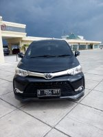 Toyota: Avanza veloz 1,5 matic kondisi 90% baru 2016 (6335E641-9FE9-4A24-A6EE-D60BB2DFA7F1.jpeg)