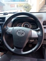 Toyota: Avanza veloz 1,5 matic kondisi 90% baru 2016 (BE5482B3-6D5C-4224-82E4-797117E40534.jpeg)